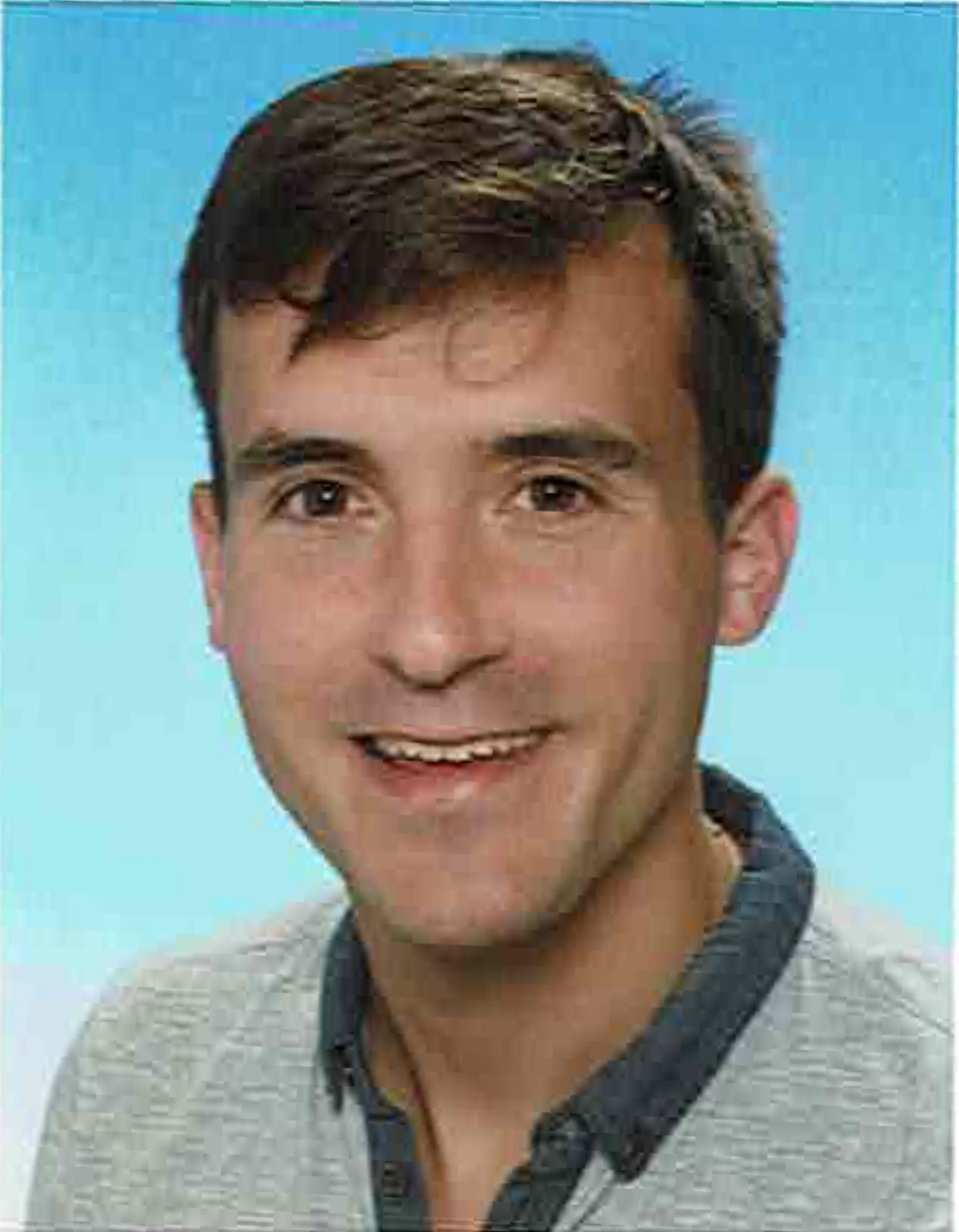 M.Sc. Univ. Michael Bachl-Staudinger