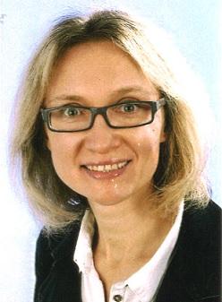 Jenny Willach