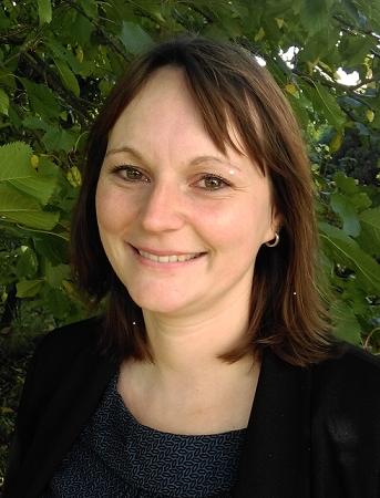 M.Sc. Laura Pitzner