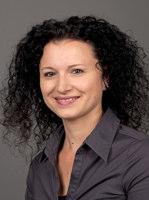 Nicole Trottmann