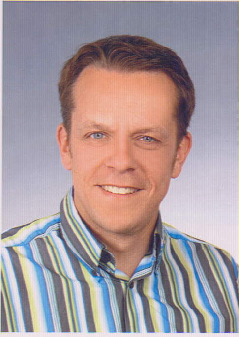 Dipl.-Ing. LT (FH) Thomas Zimpel